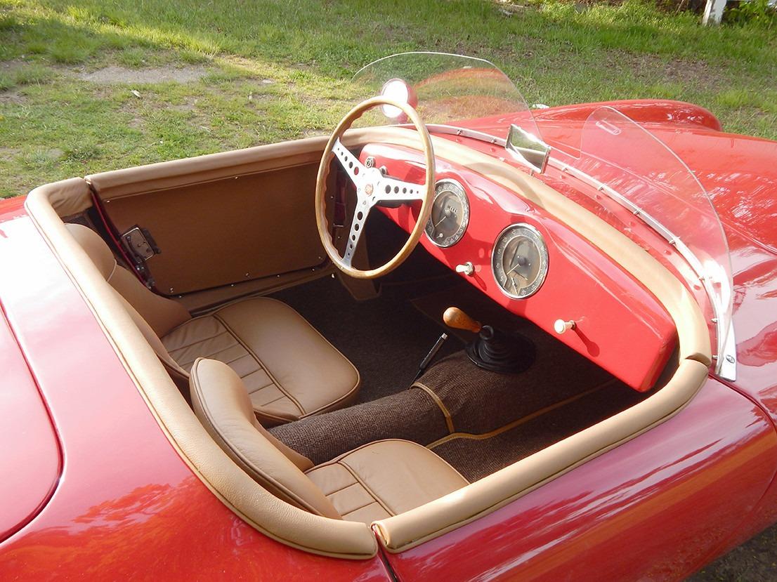 Motto_Fiat_Stanga_Barchetta_1951-08