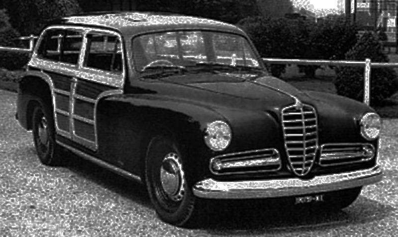 Viotti_Alfa_Romeo_1900_Giardinetta-1952