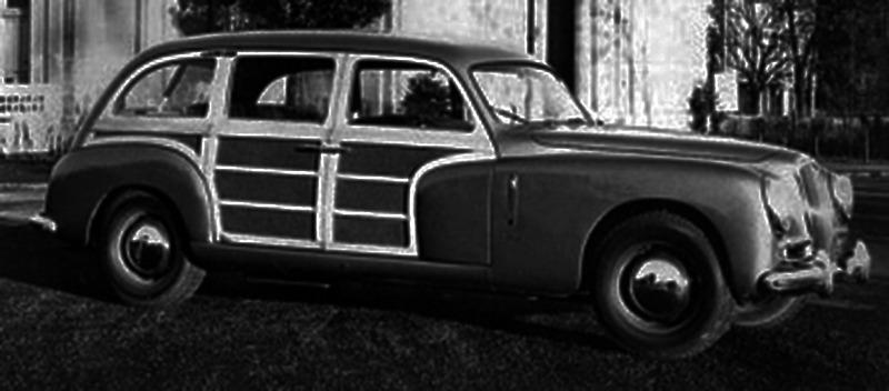 Viotti_Lancia_Aurelia_B53_Giardinetta-1951