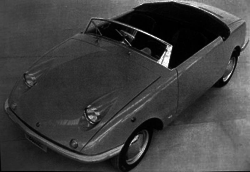 viotti_fiat_500_spider_by_Bonetto_1961