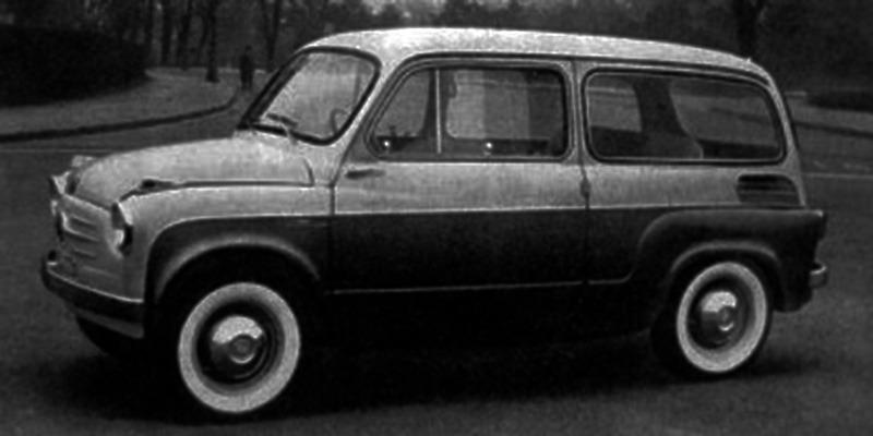 viotti_fiat_600_giardinetta_1957