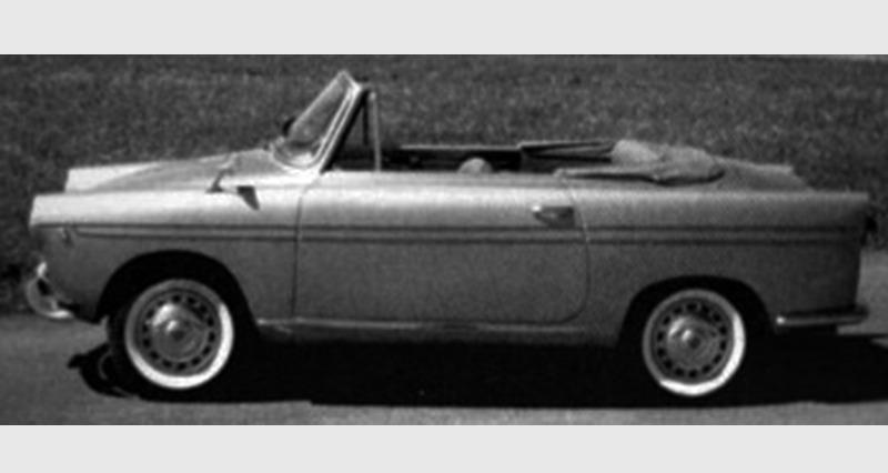 viotti_fiat_600_plein_air_1959