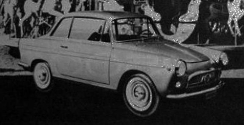 viotti_fiat_750_granluce_1960
