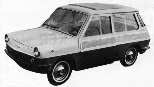 Fiat – Polis