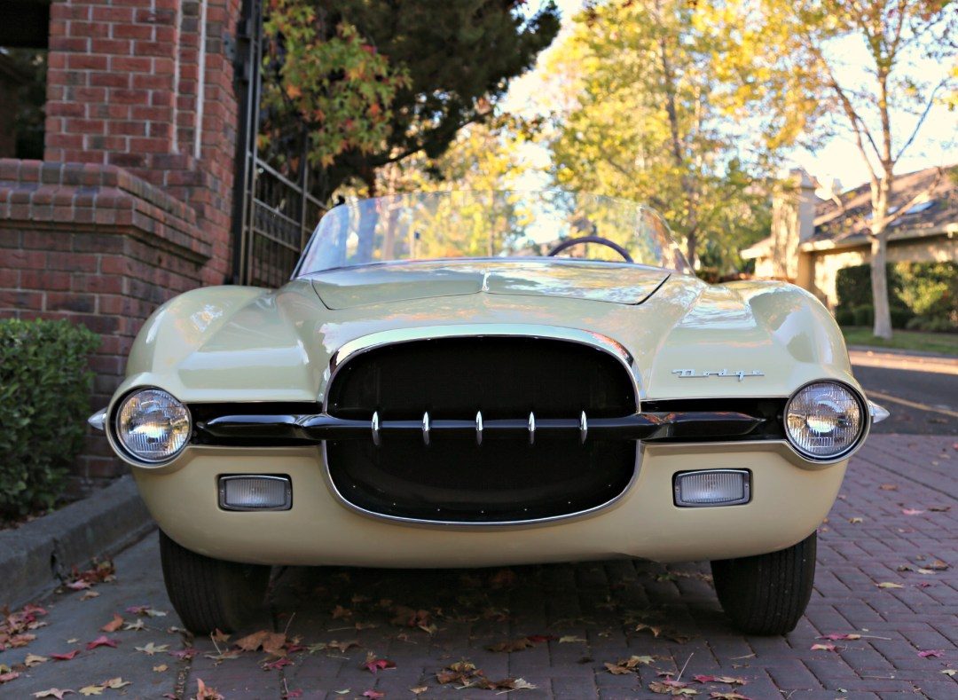 1954-Dodge-Fire-Arrow-II-One-Off-Concept-Car-11