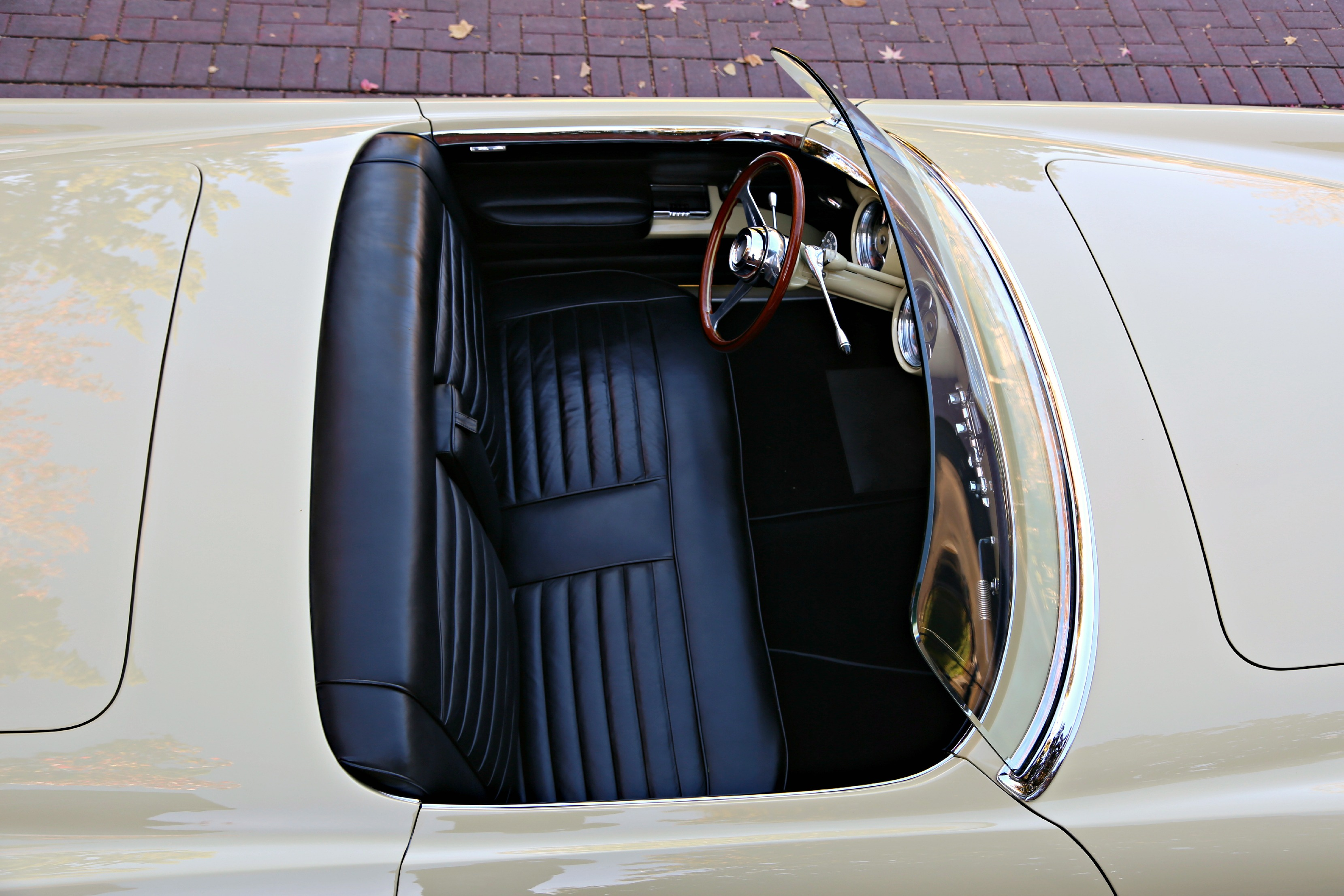 1954-Dodge-Fire-Arrow-II-One-Off-Concept-Car-13