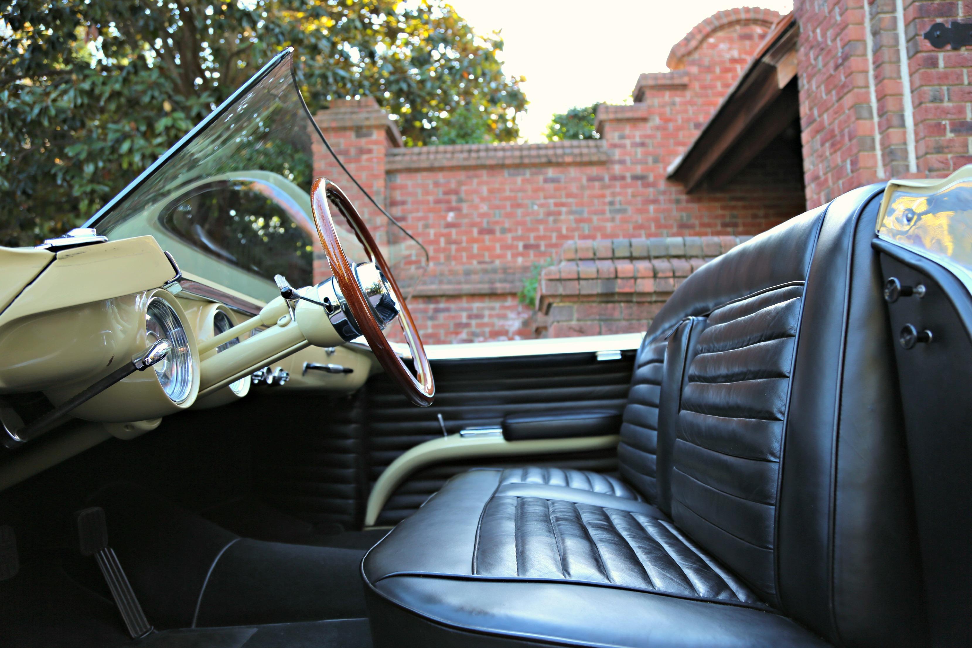 1954-Dodge-Fire-Arrow-II-One-Off-Concept-Car-16