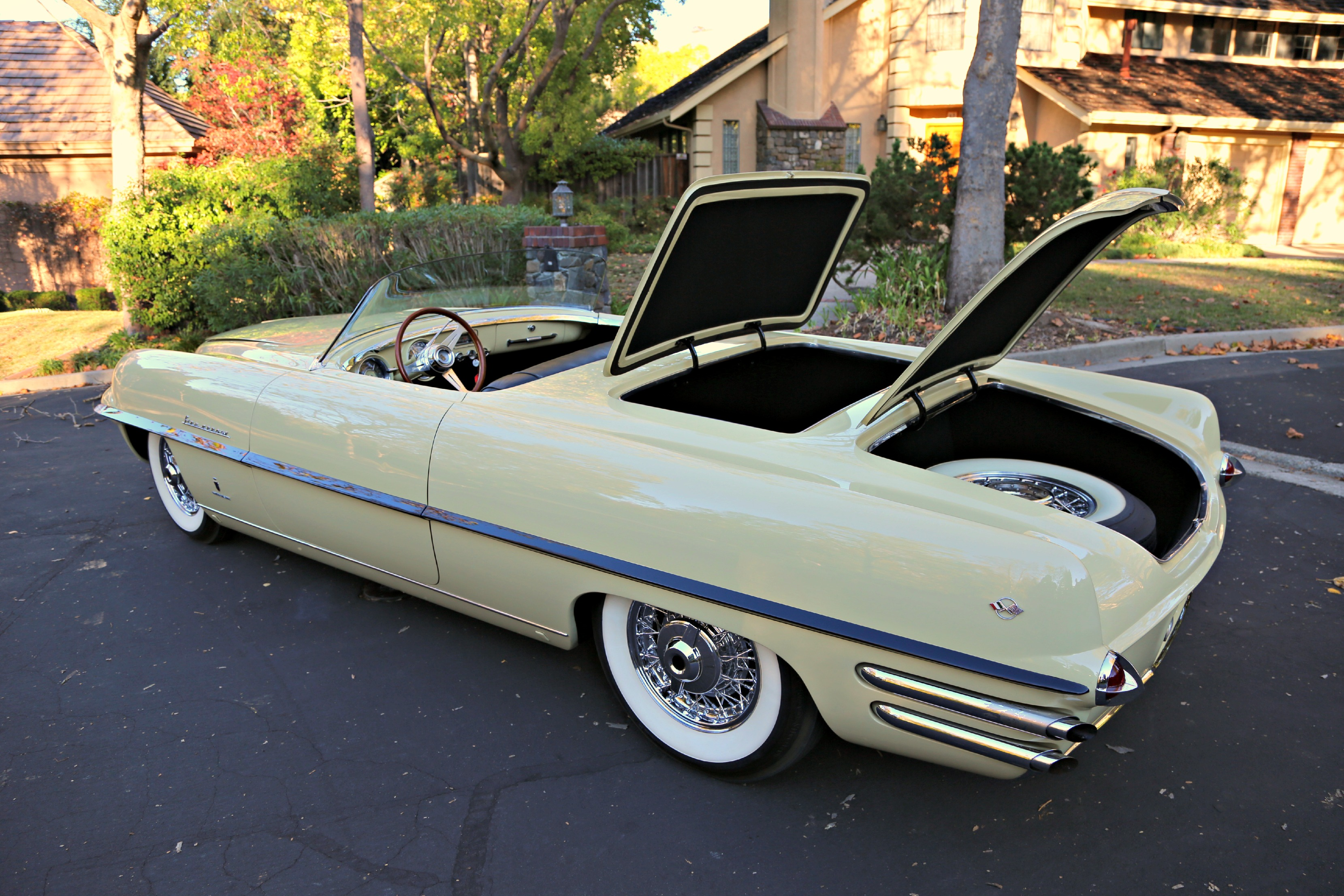 1954-Dodge-Fire-Arrow-II-One-Off-Concept-Car-28