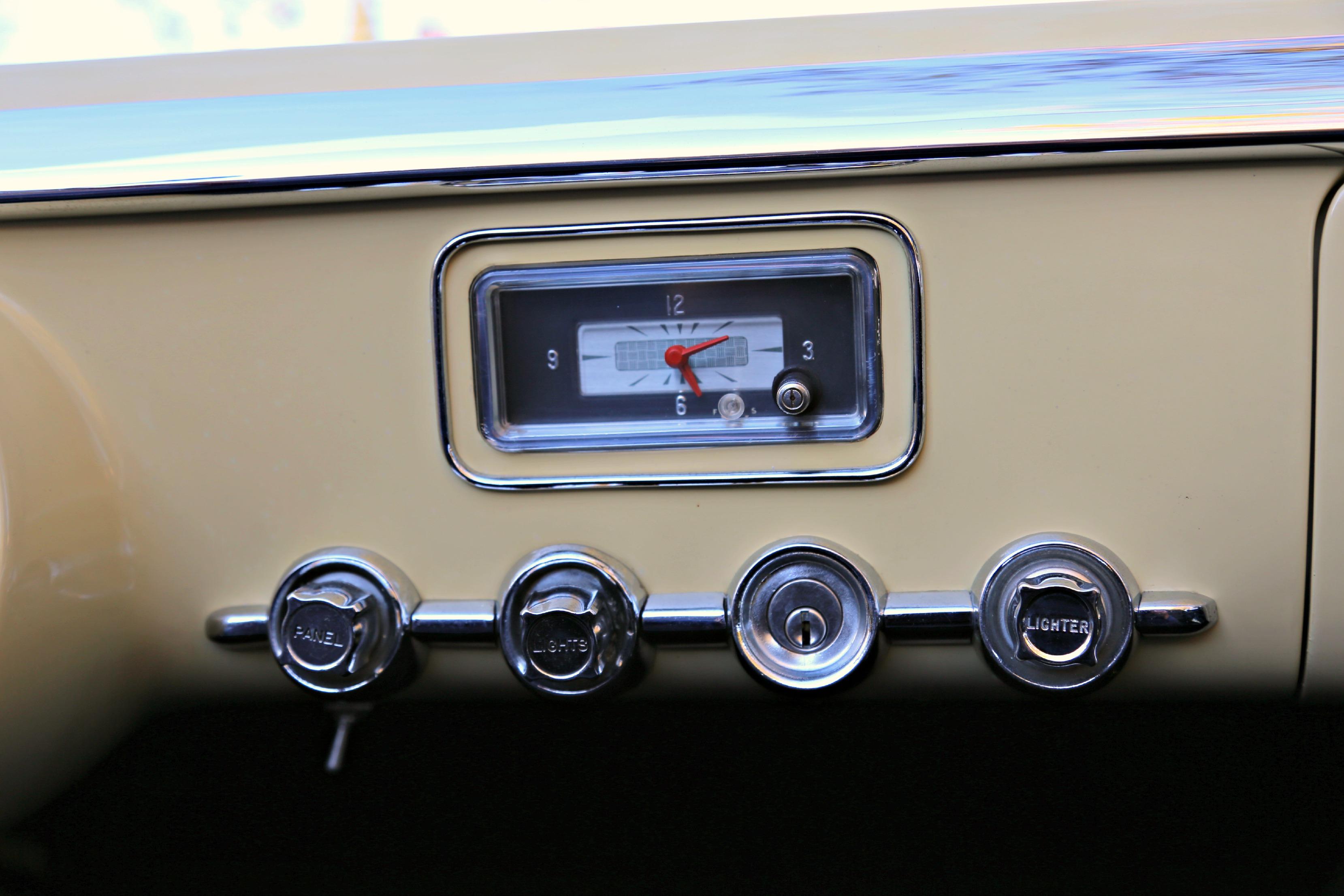 1954-Dodge-Fire-Arrow-II-One-Off-Concept-Car-33