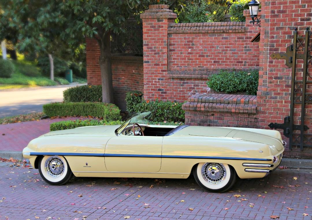 1954-Dodge-Fire-Arrow-II-One-Off-Concept-Car-7