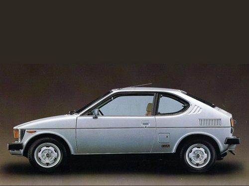 202631002_Suzuki_Cervo_SC100_1977-1982_eCover