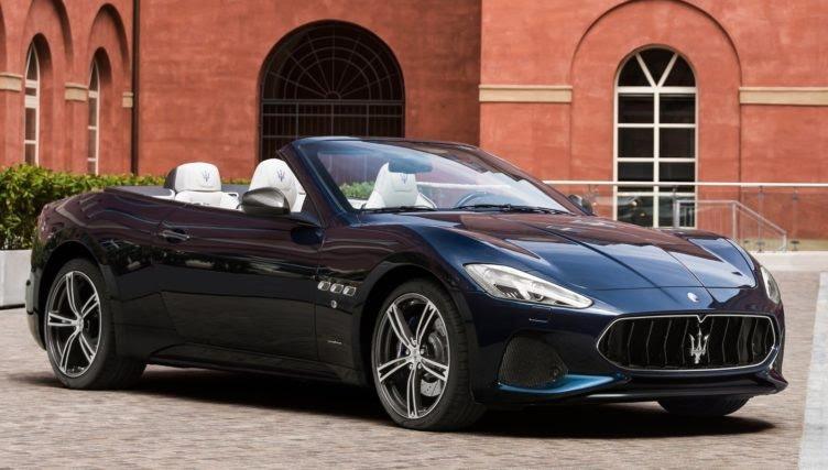 Maserati-GranCabrio-752x427