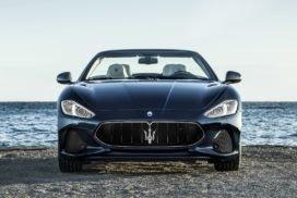 Maserati-GranCabrio-frontale-272x182