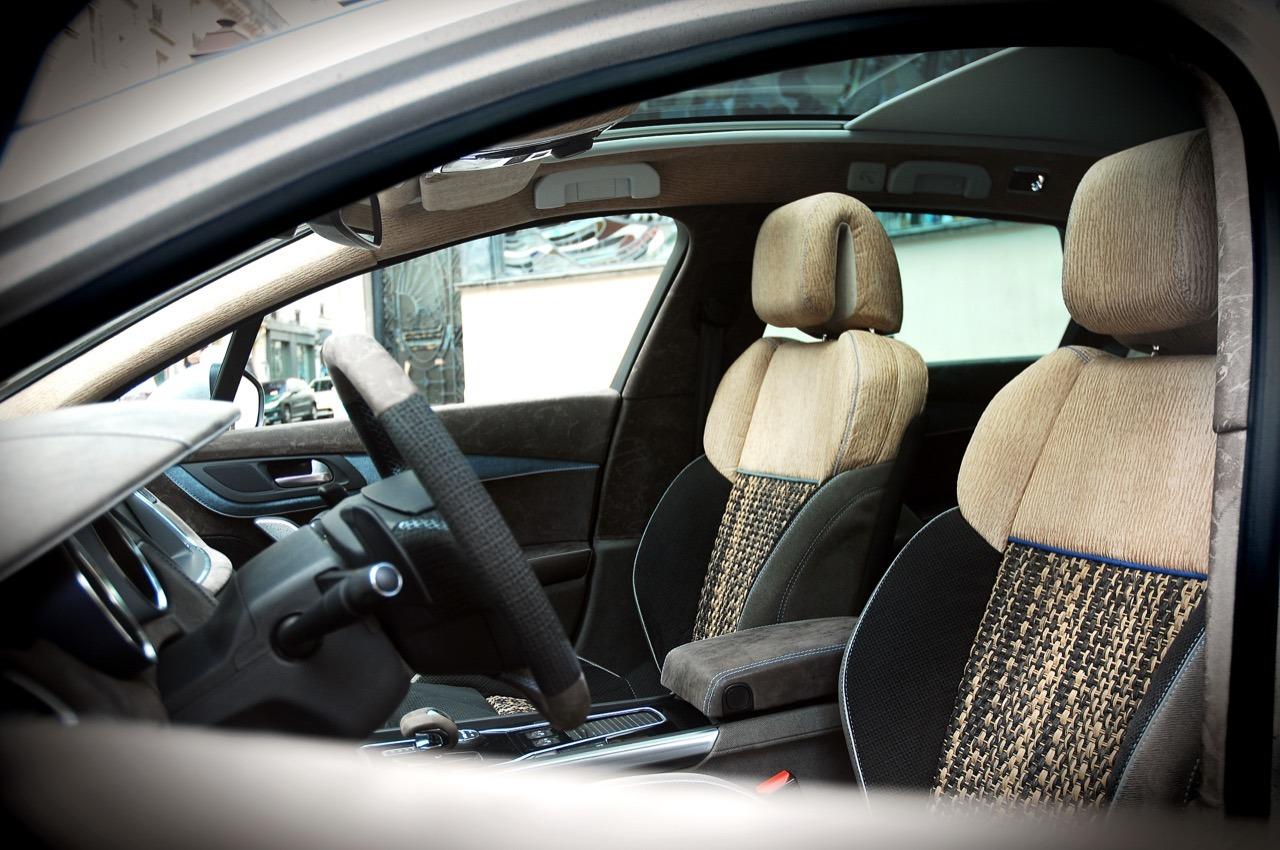 Peugeot-508-RXH-Castagna-Gris_10