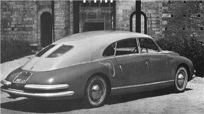 1947-Zagato-Isotta-Fraschini-Tipo-8C-Monterosa-02