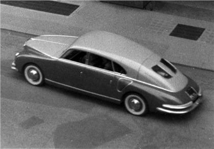 1947-Zagato-Isotta-Fraschini-Tipo-8C-Monterosa-03
