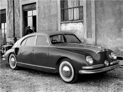 1947_Zagato_Isotta_Fraschini_Tipo_8C_Monterosa_01