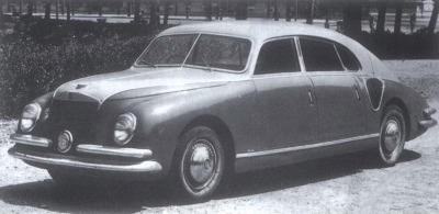 1947_Zagato_Isotta_Fraschini_Tipo_8C_Monterosa_04