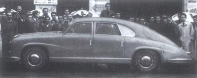 1947_Zagato_Isotta_Fraschini_Tipo_8C_Monterosa_05