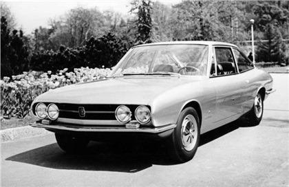 1966-Ghia-Isuzu-117-Sport-Coupe-01