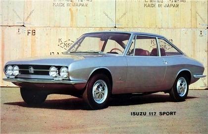 1966-Ghia-Isuzu-117-Sport-Coupe-02