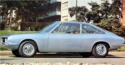 1966-Ghia-Isuzu-117-Sport-Coupe-03