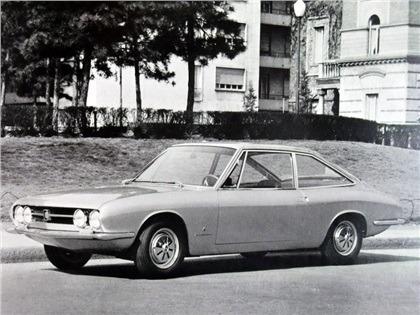 1966-Ghia-Isuzu-117-Sport-Coupe-04