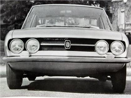 1966-Ghia-Isuzu-117-Sport-Coupe-05