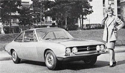 1966-Ghia-Isuzu-117-Sport-Coupe-06