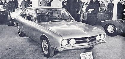 1966-Ghia-Isuzu-117-Sport-Coupe-Geneva-01