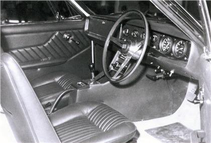 1966-Ghia-Isuzu-117-Sport-Interior-01