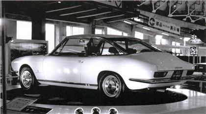 1966-Ghia-Isuzu-117-Sport-Tokyo-03