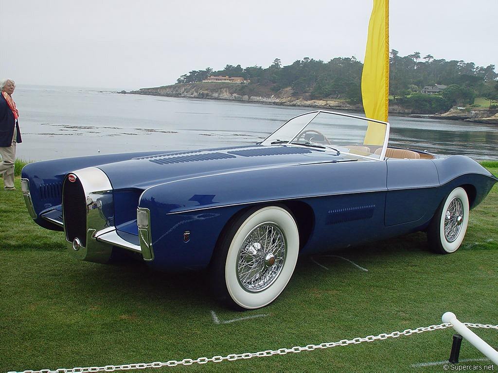 Ghia_Exner_Bugatti_T101_1965_03