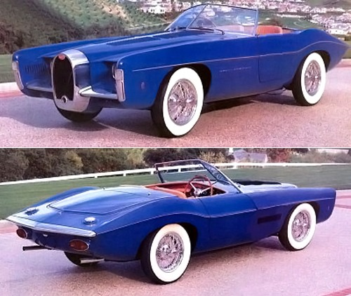 Ghia_Exner_Bugatti_T101_1965_07
