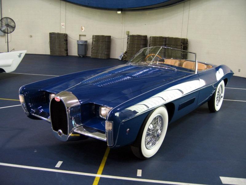 Ghia_Exner_Bugatti_T101_1965_12