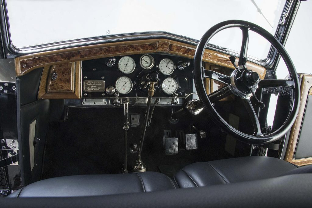 Isotta-Fraschini-8A-SS-Cabriolet-1930-12