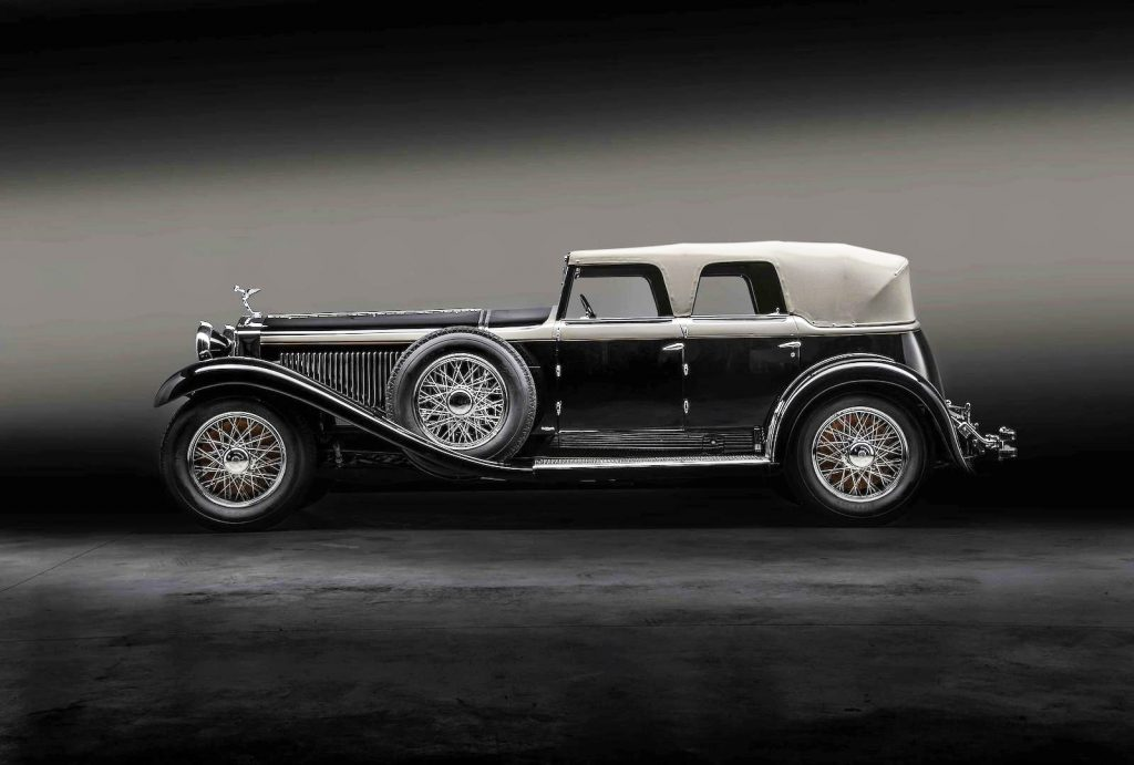 Isotta-Fraschini-8A-SS-Cabriolet-1930-2