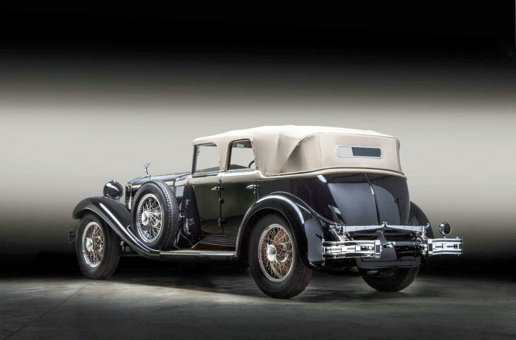 Isotta-Fraschini-8A-SS-Cabriolet-1930-3