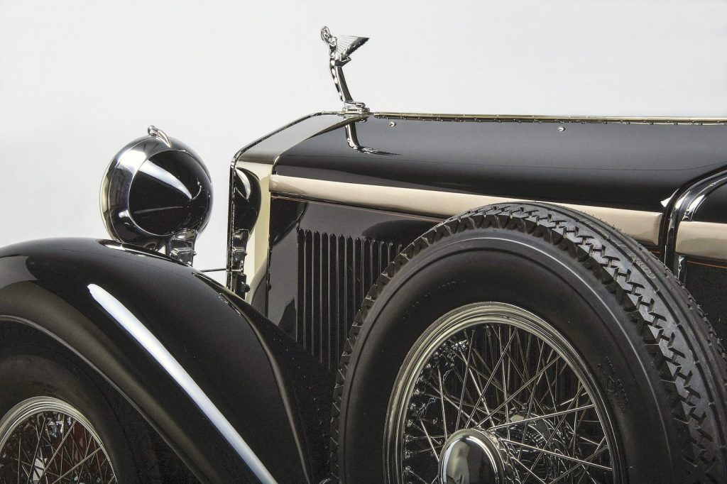 Isotta-Fraschini-8A-SS-Cabriolet-1930-5