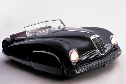 Lancia-Astura-Cabriolet-1947