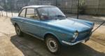 Fiat – 850