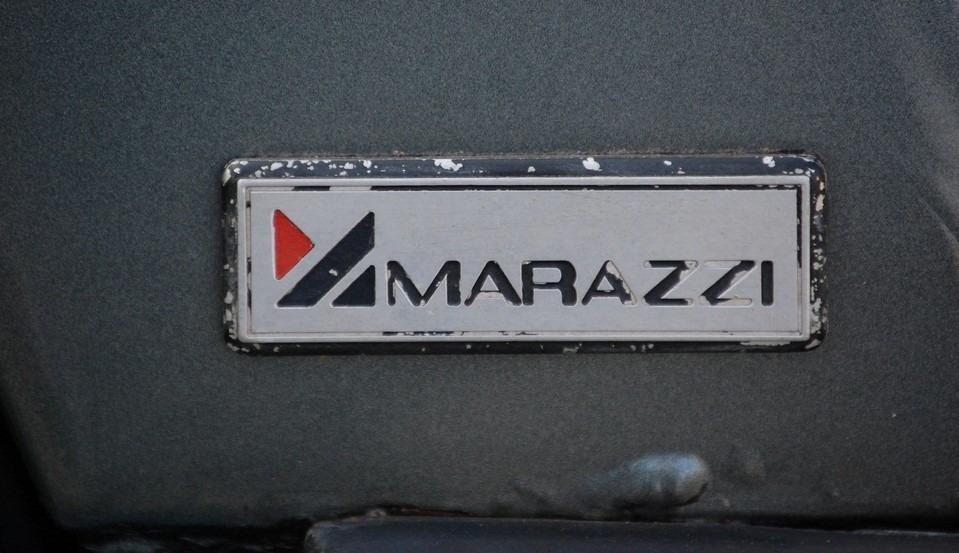 alfa 90 by marazzi 4