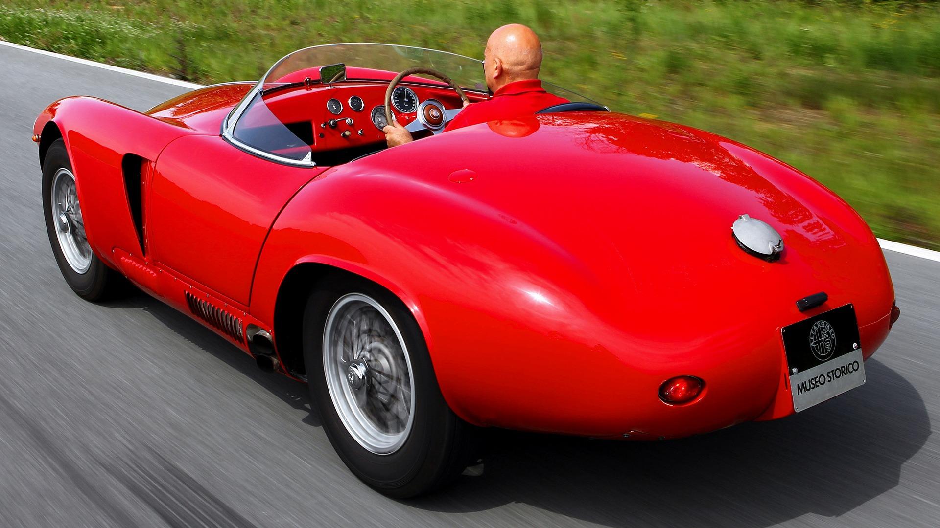 carpixel.net-1954-alfa-romeo-2000-sportiva-spider-60646-hd