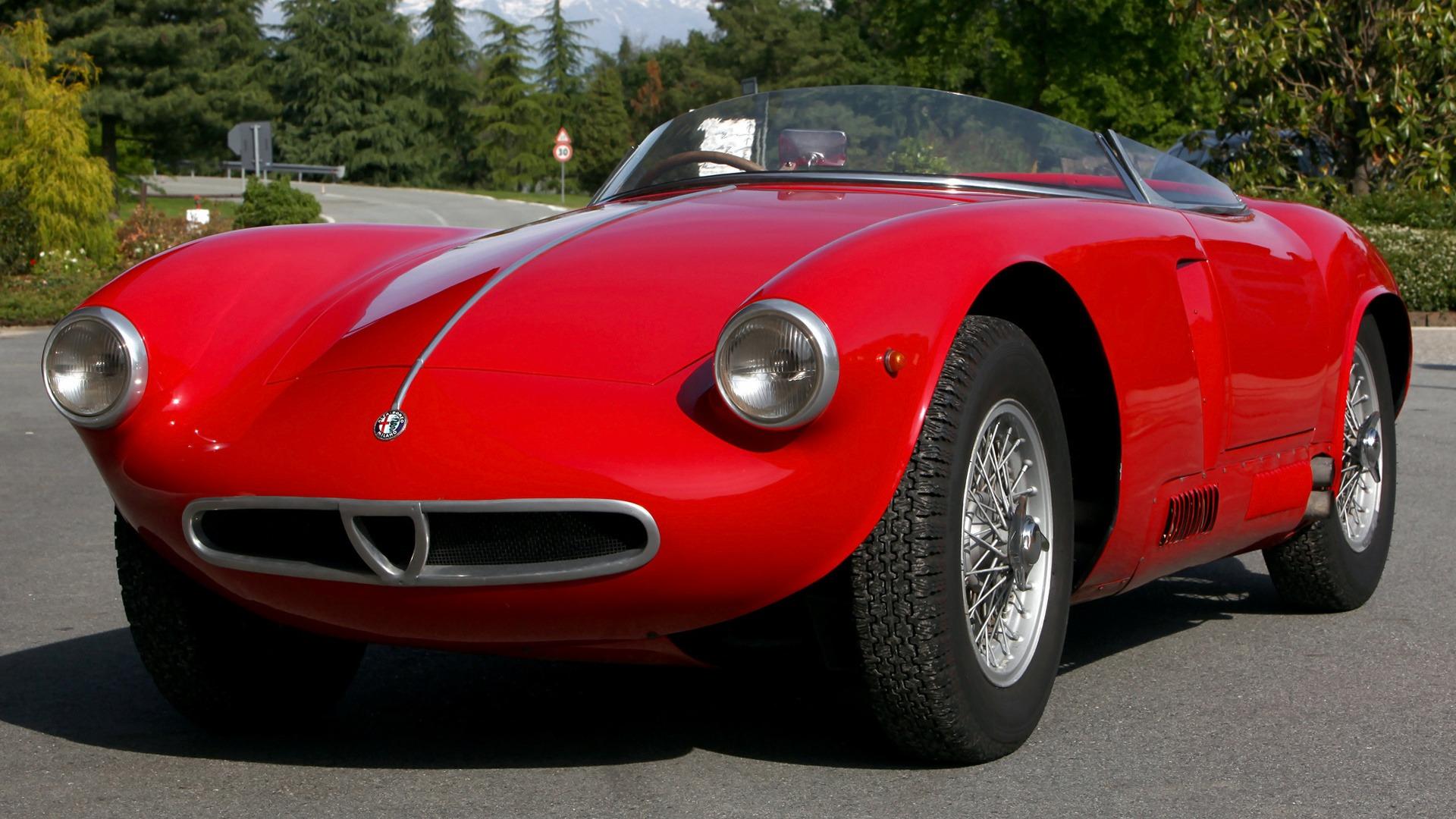 carpixel.net-1954-alfa-romeo-2000-sportiva-spider-60647-hd
