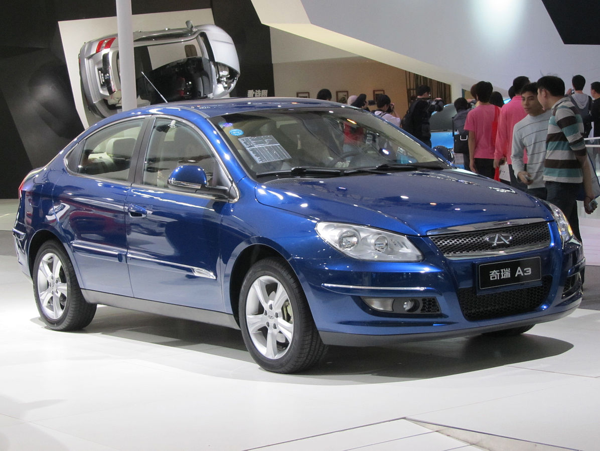 1196px-Chery_A3_at_the_2010_Guangzhou_Motorshow_1
