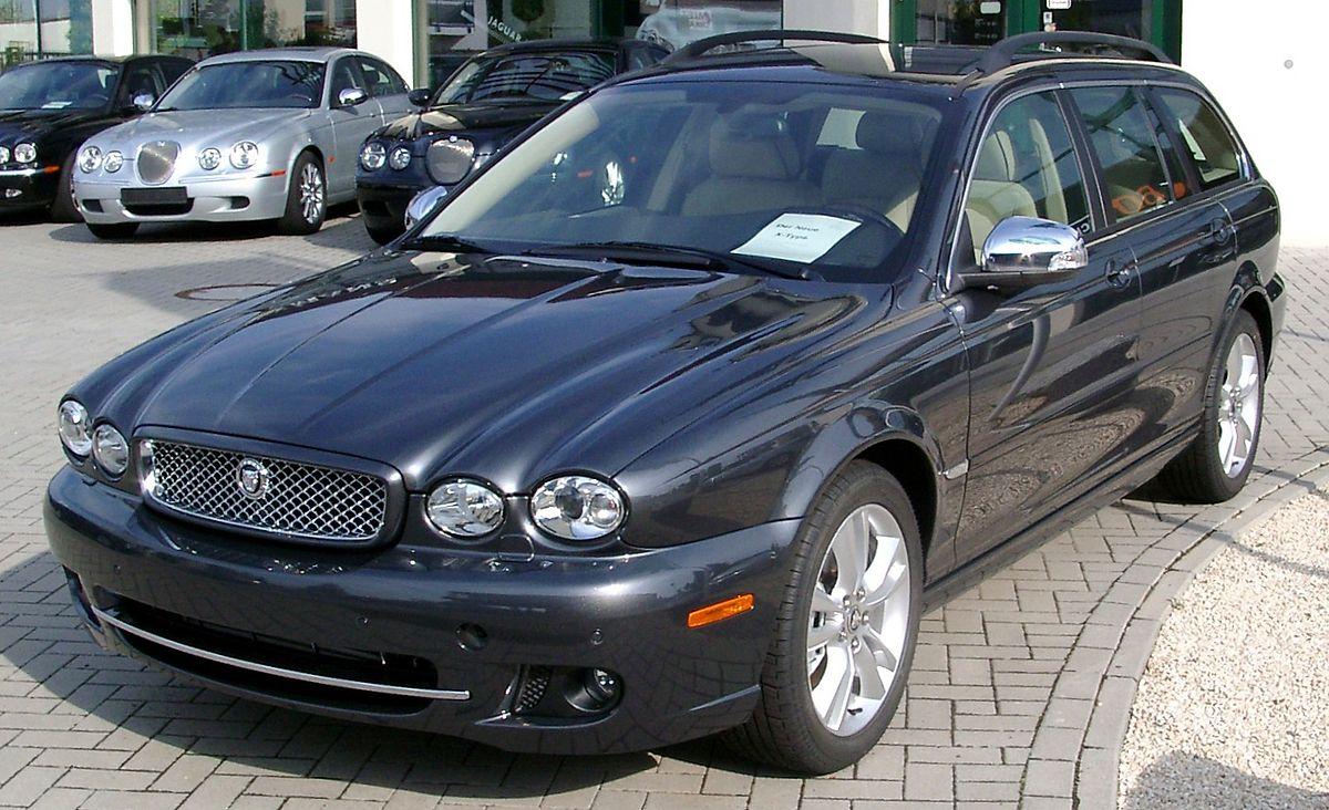 1200px-Jaguar_X-Type_Estate_front_20080731
