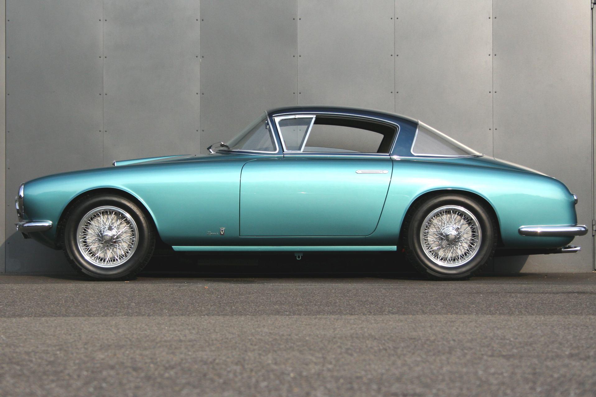 1953-Vignale-Fiat-8V-02