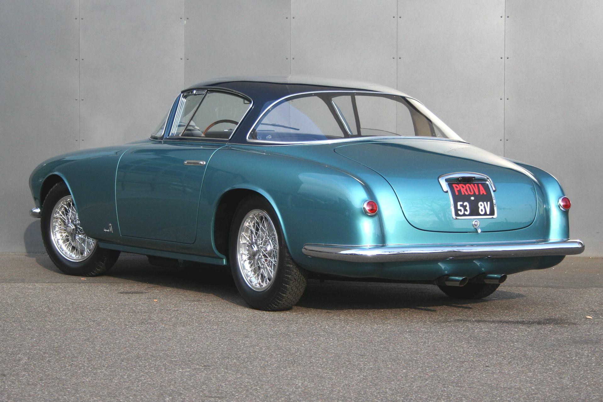 1953-Vignale-Fiat-8V-03
