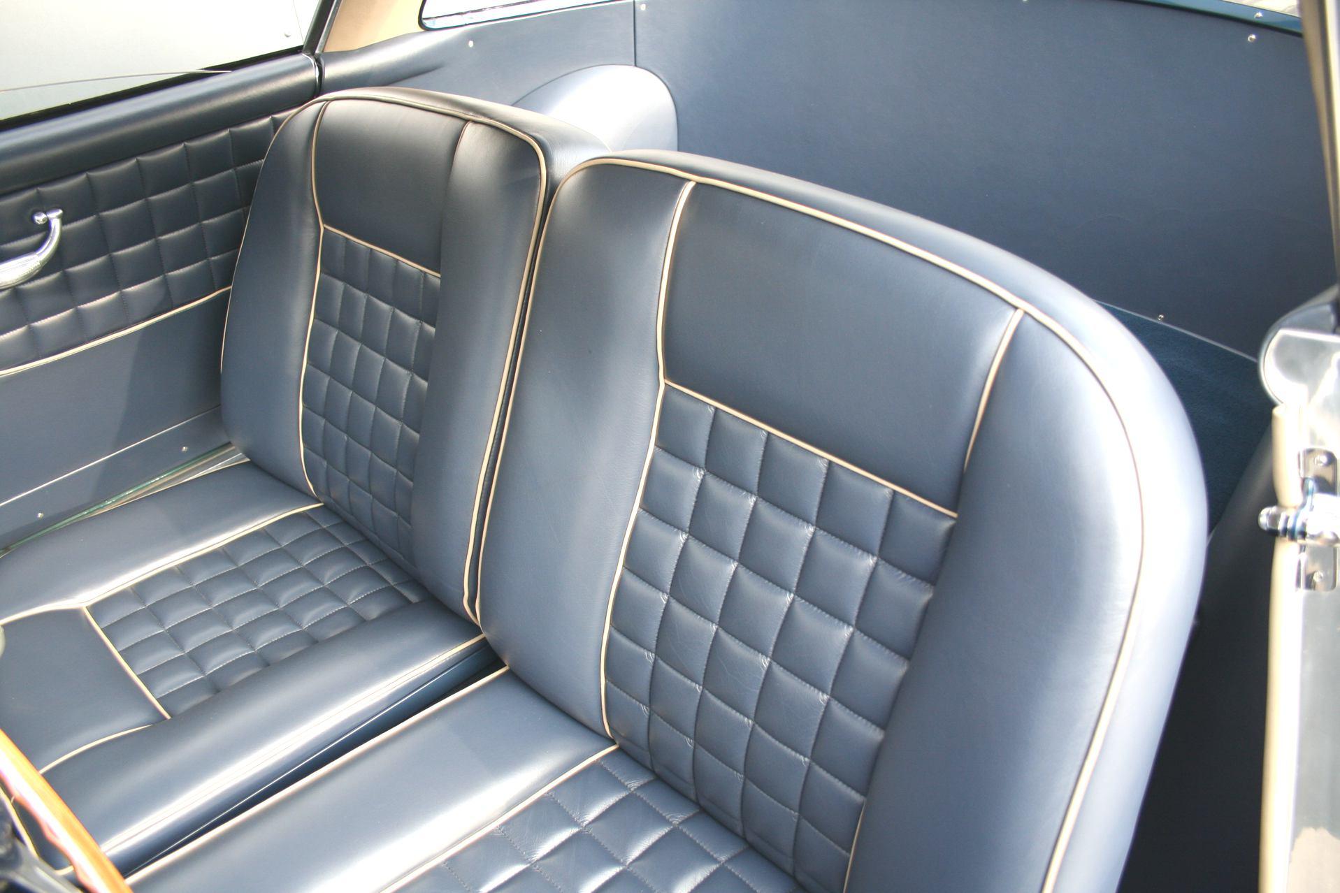 1953-Vignale-Fiat-8V-Interior-02