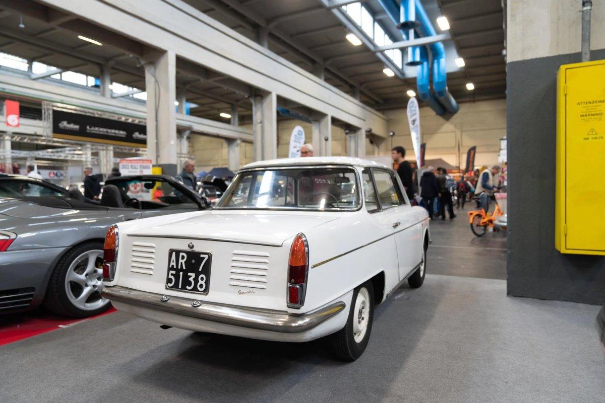 1962-fiat-750-scionieri-elaborata-giannini-2